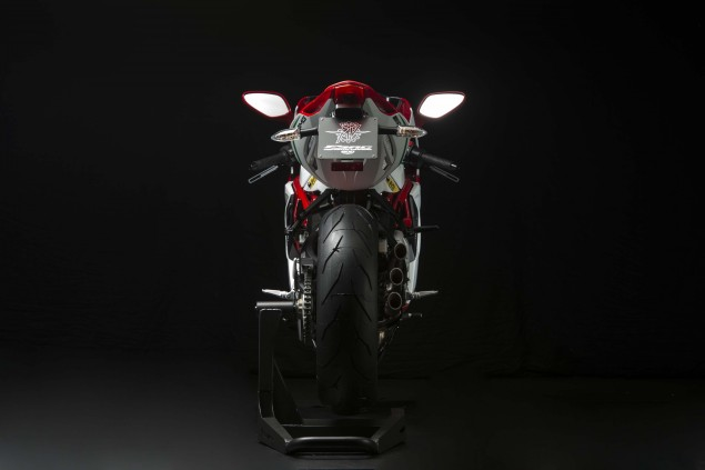 2016-MV-Agusta-F3-675-RC-static-black-14