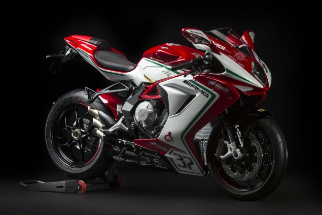 2016-MV-Agusta-F3-675-RC-static-black-15