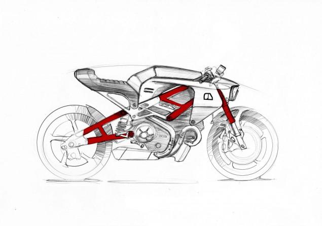 Bimota-Mantra-2-Cafe-Racer-Sacha-Lakic-Design-03