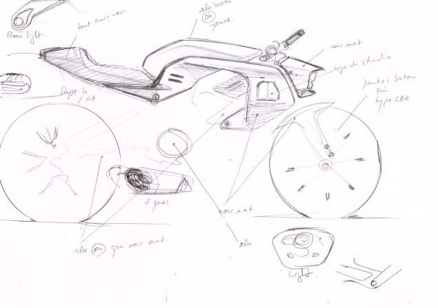 Bimota-Mantra-2-Cafe-Racer-Sacha-Lakic-Design-06