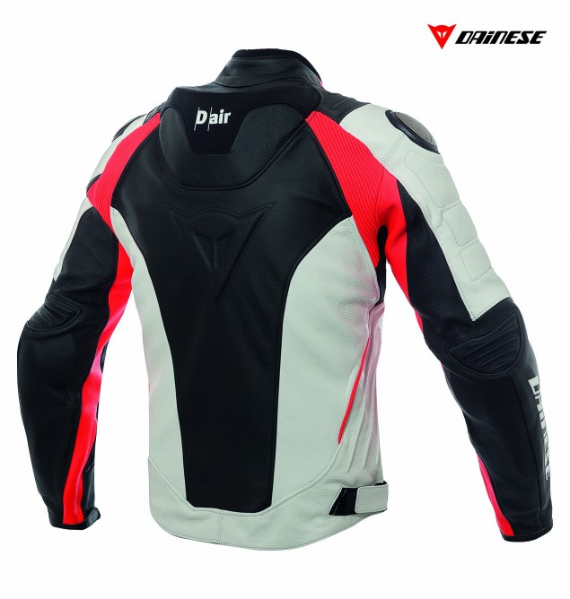 Dainese-D-Air-Misano-1000-airbag-motorcycle-jacket-03