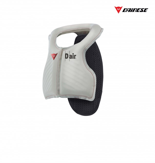 Dainese-D-Air-Misano-1000-airbag-motorcycle-jacket-07