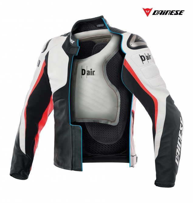Dainese-D-Air-Misano-1000-airbag-motorcycle-jacket-09