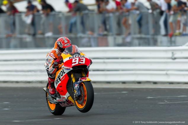 Friday-Misano-Grand-Prix-of-San-Marino-MotoGP-2015-Tony-Goldsmith-1862