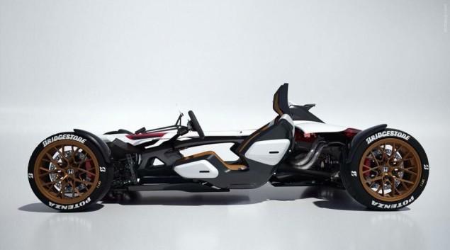Honda-Project-2-4-low-res-01