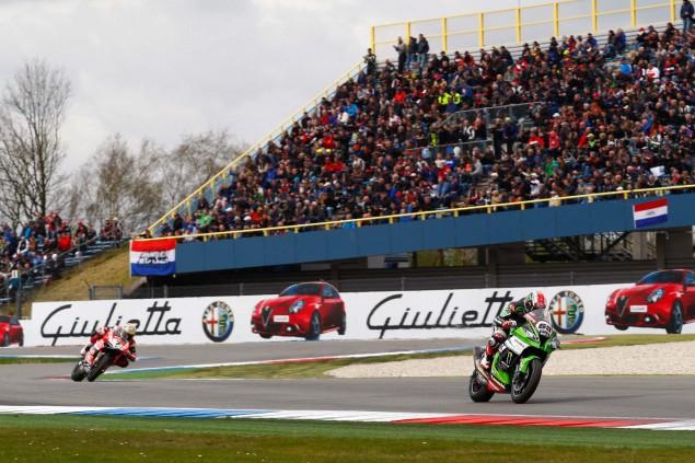 Jonathan-Rea-Kawasaki-Racing-Team-World-Superbike-WSBK-Champion-01