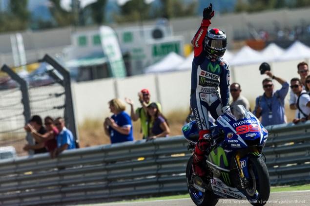 Sunday-Aragon-Grand-Prix-of-Aragon-MotoGP-2015-Tony-Goldsmith-2059