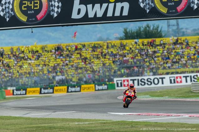 Sunday-Misano-Grand-Prix-of-San-Marino-MotoGP-2015-Tony-Goldsmith-1830