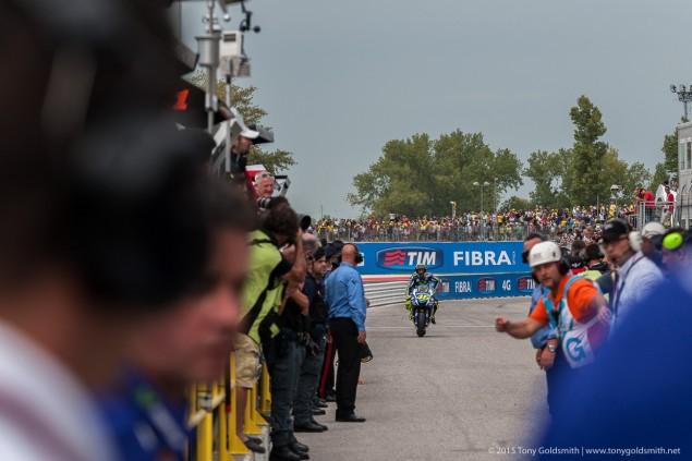 Sunday-Misano-Grand-Prix-of-San-Marino-MotoGP-2015-Tony-Goldsmith-1963