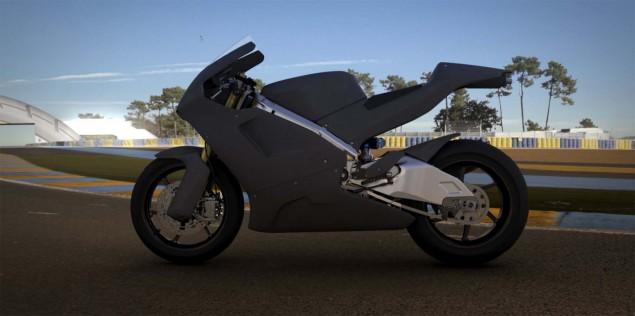 Suter-MMX-500-two-stroke-gp-race-bike-01
