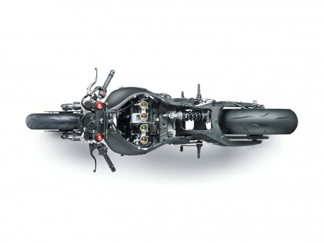 2016-Kawasaki-Ninja-ZX-10R-KRT-25