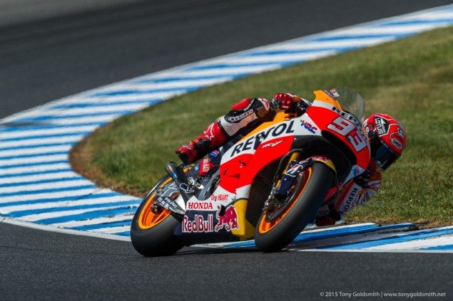 Saturday-Phillip-Island-Australian-Grand-Prix-MotoGP-2015-Tony-Goldsmith-2079