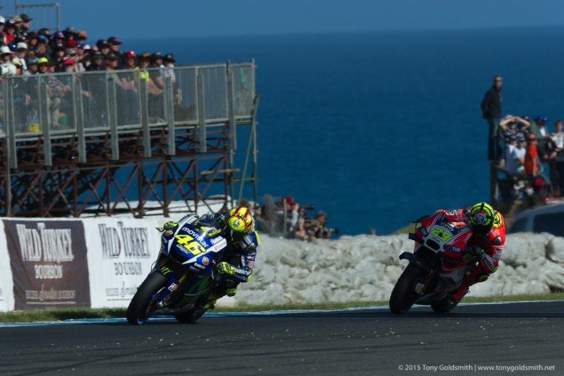 Sunday-Phillip-Island-Australian-Grand-Prix-MotoGP-2015-Tony-Goldsmith-3768