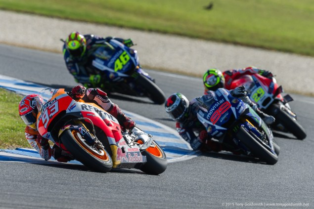 Sunday-Phillip-Island-Australian-Grand-Prix-MotoGP-2015-Tony-Goldsmith-3826