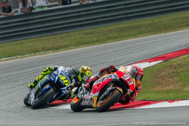Sunday-Sepang-Grand-Prix-of-Malaysia-MotoGP-2015-Tony-Goldsmith-1640