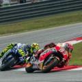Sunday-Sepang-Grand-Prix-of-Malaysia-MotoGP-2015-Tony-Goldsmith-1640