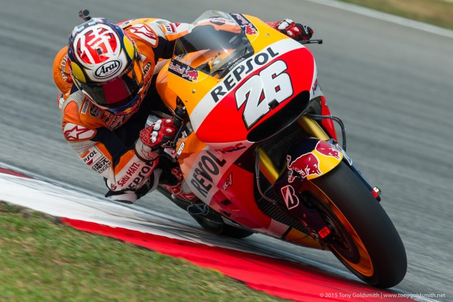 Sunday-Sepang-Grand-Prix-of-Malaysia-MotoGP-2015-Tony-Goldsmith-2141