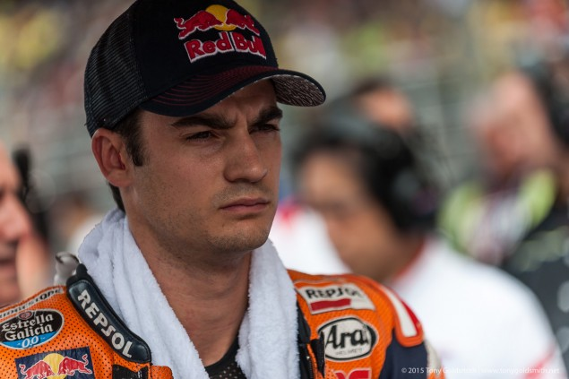 Sunday-Sepang-Grand-Prix-of-Malaysia-MotoGP-2015-Tony-Goldsmith-8620