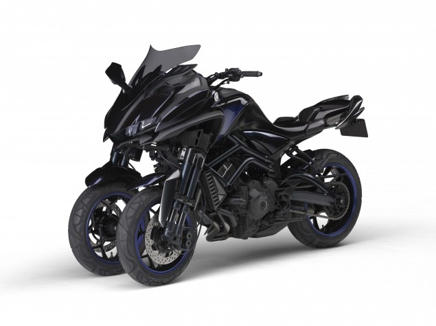 Yamha-MWT-09-leaning-trike-concept-06