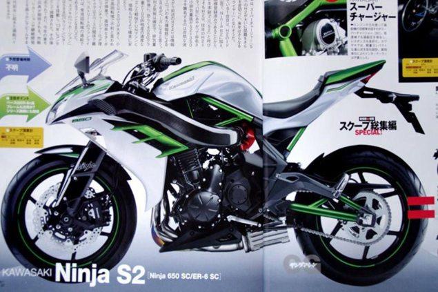 kawasaki-Ninja-S2-render