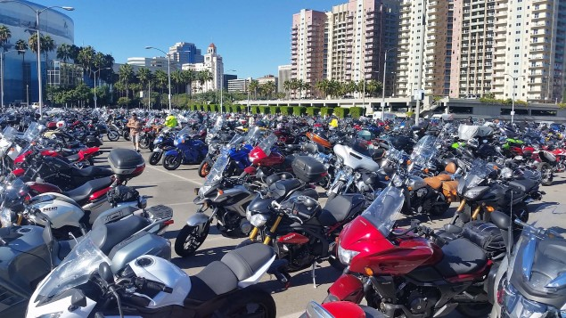 2015-Long-Beach-International-Motorcycle-Show-Andrwe-Kohn-01