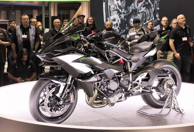 2015-Long-Beach-International-Motorcycle-Show-Andrwe-Kohn-14