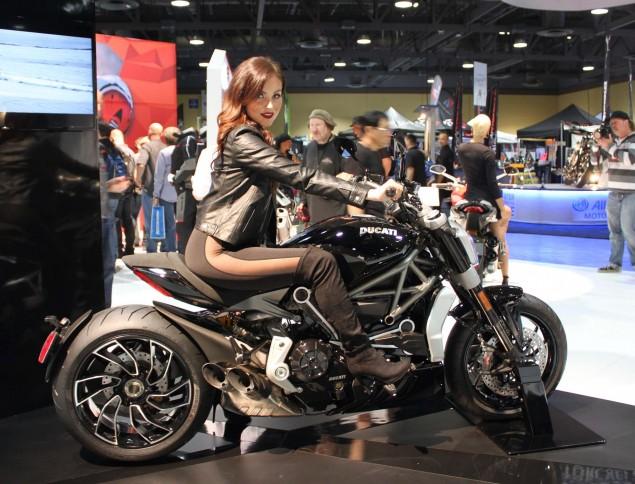2015-Long-Beach-International-Motorcycle-Show-Andrwe-Kohn-33