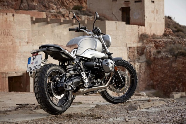 2016-BMW-R-nineT-Scrambler-stills-09