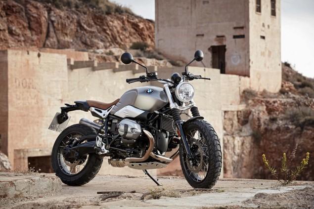 2016-BMW-R-nineT-Scrambler-stills-13