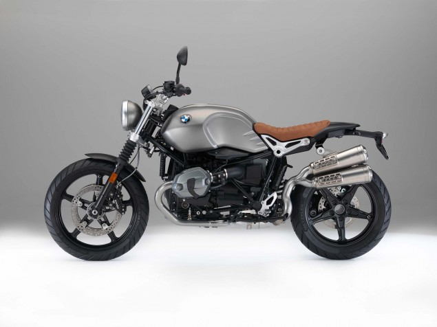 2016-BMW-R-nineT-Scrambler-stills-26