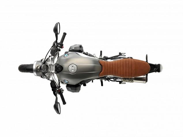2016-BMW-R-nineT-Scrambler-stills-36