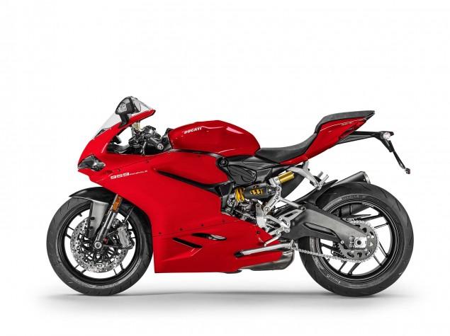 2016-Ducati-959-Panigale-07