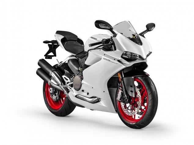 2016-Ducati-959-Panigale-10