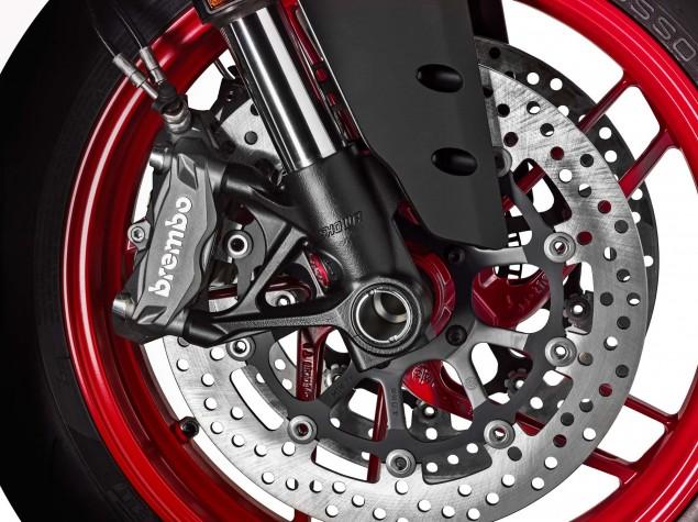 2016-Ducati-959-Panigale-22