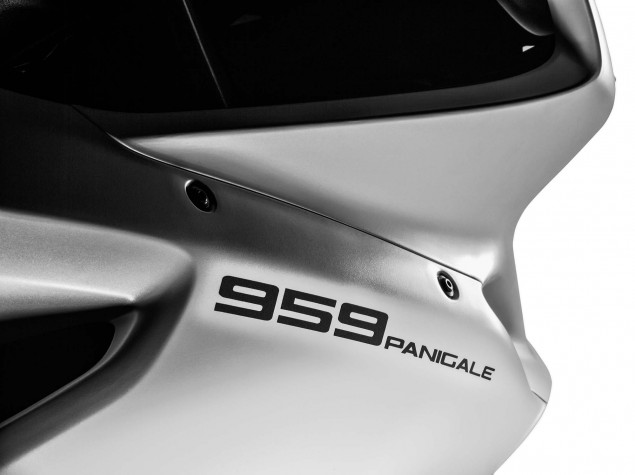 2016-Ducati-959-Panigale-24