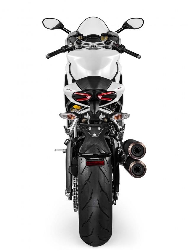 2016-Ducati-959-Panigale-53