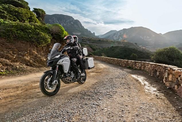 2016-Ducati-Multistrada-1200-Enduro-03