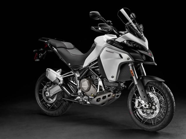 2016-Ducati-Multistrada-1200-Enduro-12