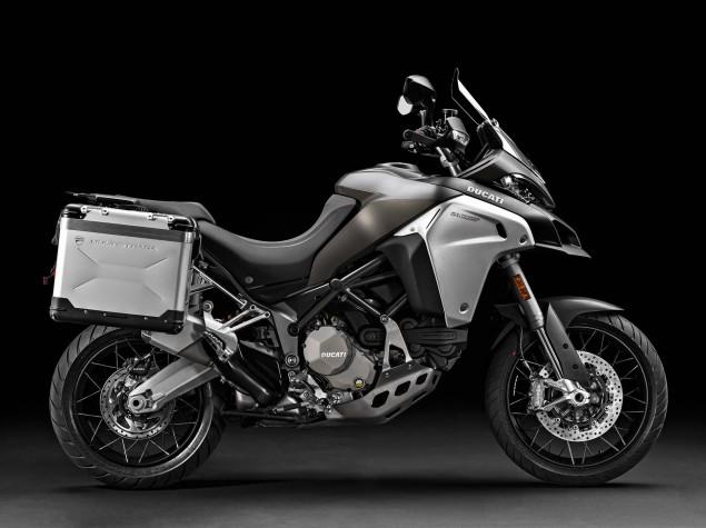 2016-Ducati-Multistrada-1200-Enduro-18