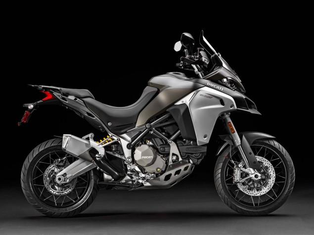 2016-Ducati-Multistrada-1200-Enduro-19