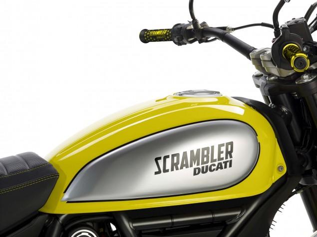 2016-Ducati-Scrambler-Flat-Track-Pro-05