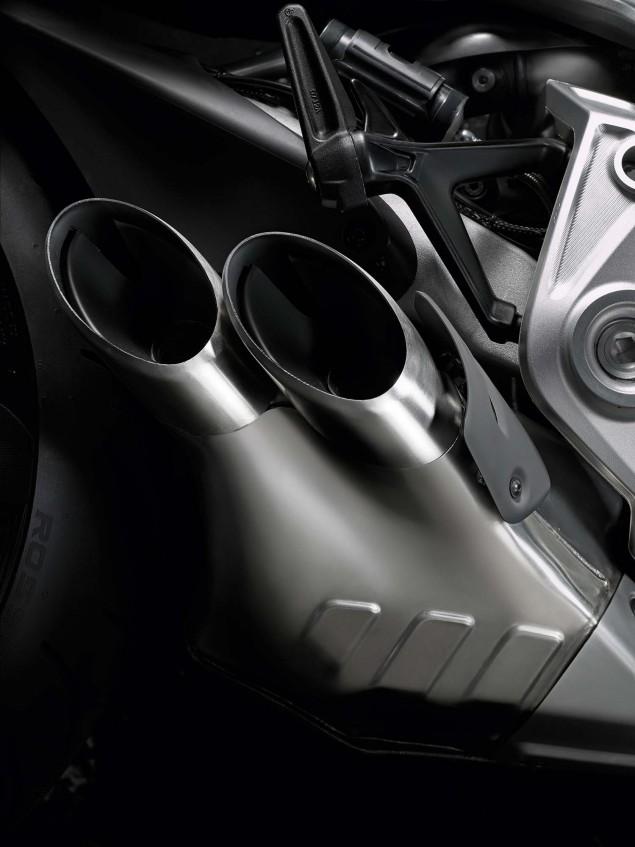 2016-Ducati-XDiavel-S-24