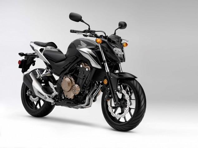 2016-Honda-CB500F-03