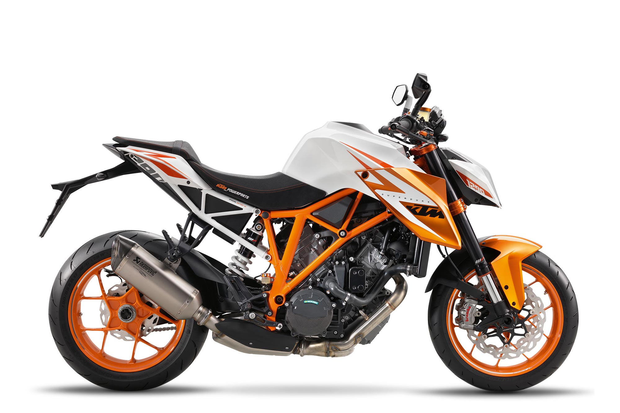 2016 ktm 1290 super duke r special edition archives asphalt rubber. Black Bedroom Furniture Sets. Home Design Ideas