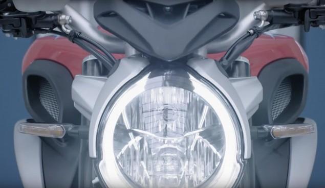 2016-MV-Agusta-Brutale-800-leak-04