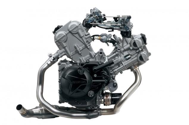 2016-Suzuki-SV650-A-details-06