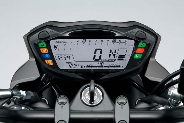 2016-Suzuki-SV650-A-details-11