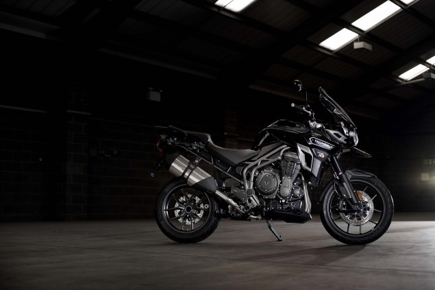 2016-Triumph-Tiger-Explorer-XR-04