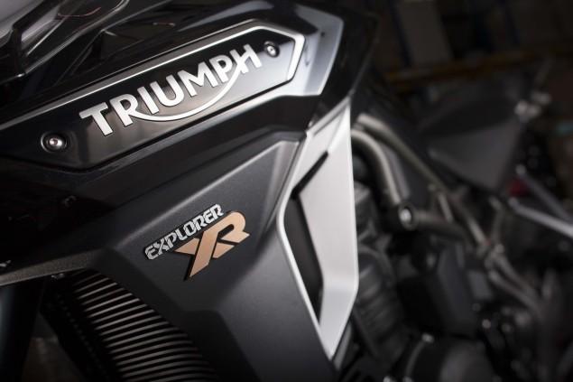 2016-Triumph-Tiger-Explorer-XR-05