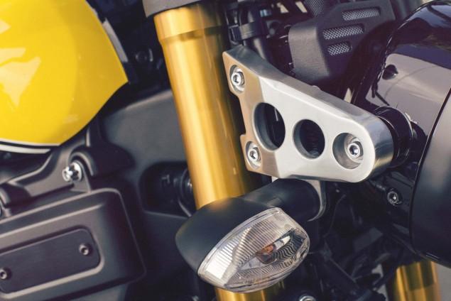2016-Yamaha-XSR900-details-01